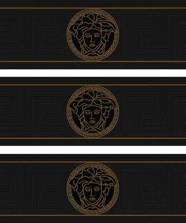 Versace tapete prodaja