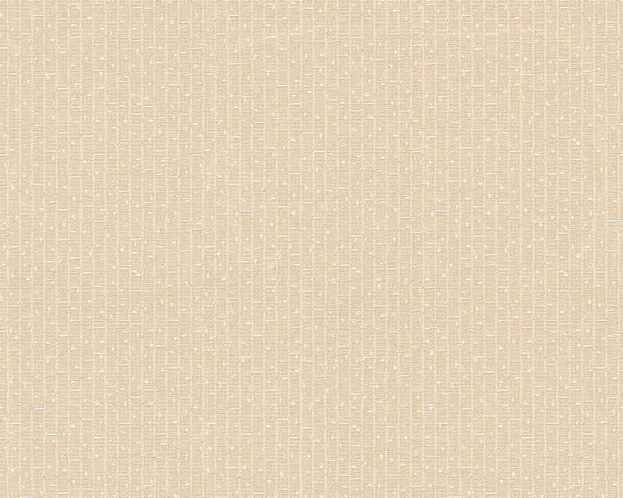 versace home wallpaper 962384 tapete prodaja tapeta najveci izbor najbolje cene u srbiji. Black Bedroom Furniture Sets. Home Design Ideas