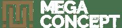 MEGA tapete cene i katalog 2021.