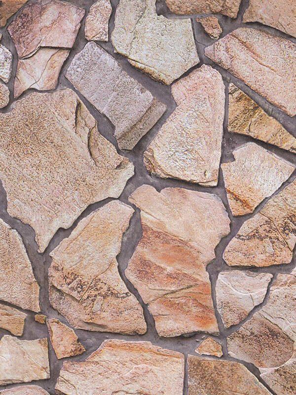 tapete cigla kamen
