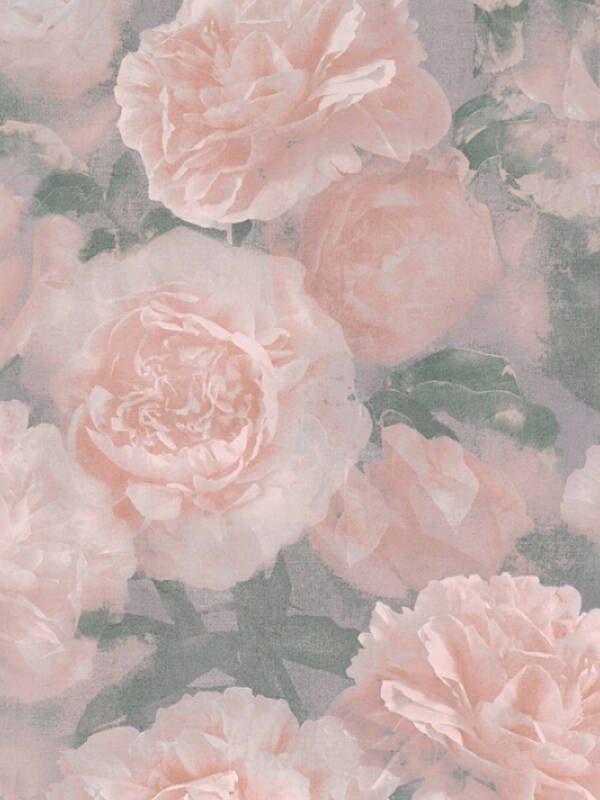 cvetne tapete
