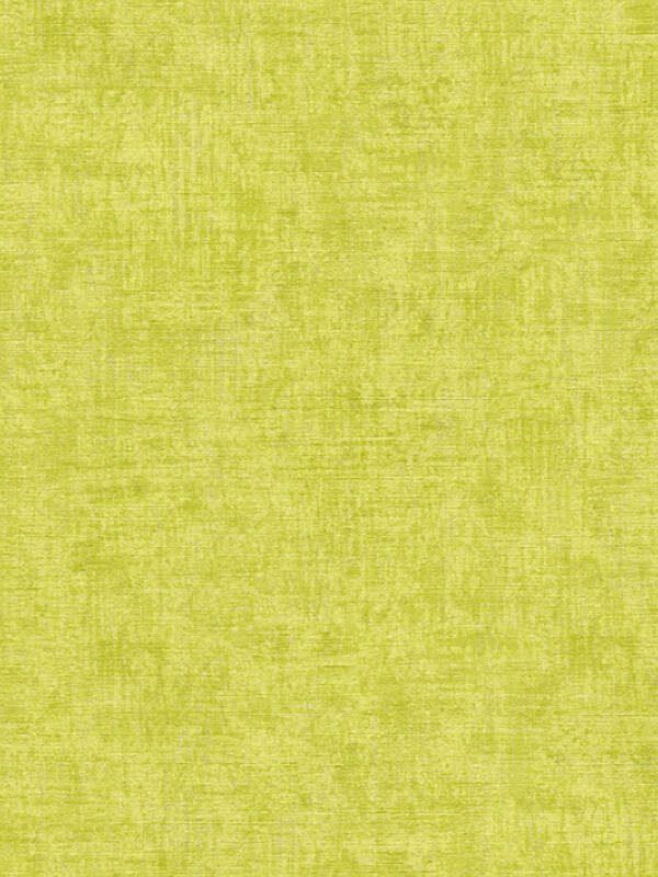 zelene tapete