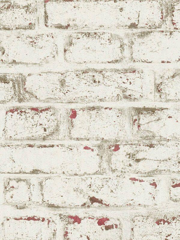 kamene tapete, prodaja tapeta, tapete za zid